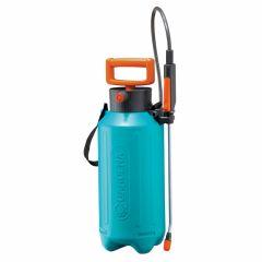 Pulvérisateur-Gardena-5-litres