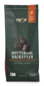 Biquettes-sac-10-kg