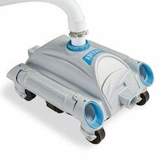 Nettoyeur-INTEX™---Robot-de-piscine
