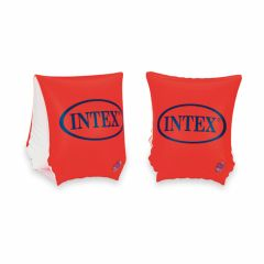 INTEX™ Brassards Deluxe Petits (3-6 ans)