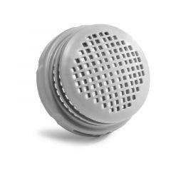 INTEX™ embout crépine d'aspiration 32 mm (11072/12197)