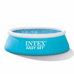 Piscine Intex™ Easy Set Ø 1.83 x 0.51m