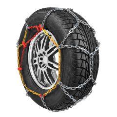 CT-Racing chaînes à neige - KN130