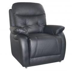 Relaxfauteuil Sta op stoel  Bologna