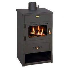 Poêle-à-bois-autonome-9kW-GH-Cosy-stove