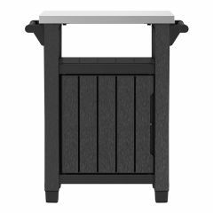 Keter BBQ-table Unity Classic