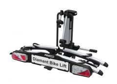 Porte-vélos Pro-User Diamant Bike Lift
