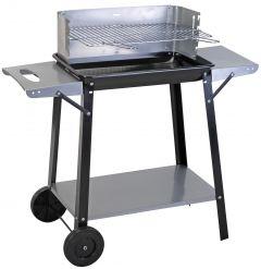 Barbecue-au-Charbon-de-bois-Rectangulaire-49-x-32-cm