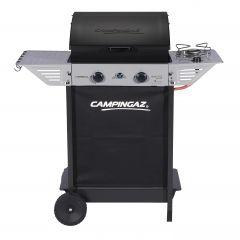 Barbecue-au-gaz-Campingaz-Xpert-100-LS