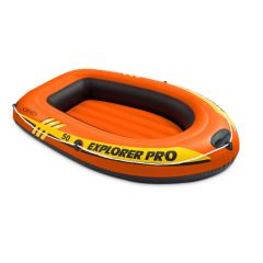 Intex bateau gonflable - Explorer Pro 50
