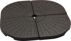 Dalle-pour-pied-de-parasol-17kg