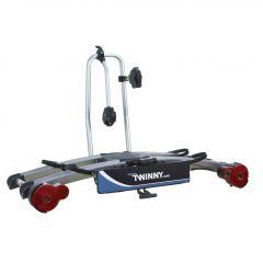 Twinny-Load-e-Wing-porte-vélo