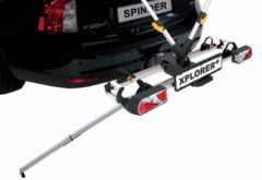 Spinder-Xplorer-/-Xplorer+-Rampe-de-chargement