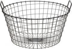 Panier-en-métal-46x27cm