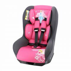 Siège auto Disney Driver Princess 0/1