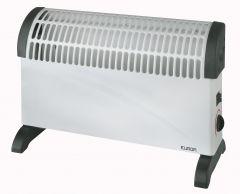 Eurom-Poêle-convector-CK1500