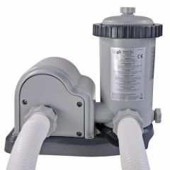 Épurateur-INTEX™-4.2m3-/-5678-litres/heure