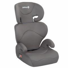 Siège-auto-Safety-1st-Road-Safe-Hot-Grey-2/3