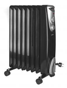 Eurom-Radiateur-Eco-1500
