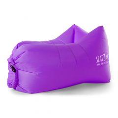 Pouf-gonflable-SeatZac-mauve