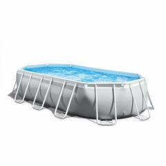 Kit-piscine-INTEX™-Prism-Frame-4.00-x-2.00-x-1.00m