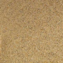 Sable pour filtre à sable - 20 kg | 0,4 / 0,8 mm