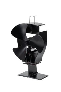 Eurom-Kamin-Vento-Swing-Ventilateur-soufflant
