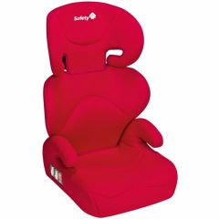 Siège-auto-Safety-1st-Road-Safe-Full-Red-2/3