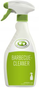 Barbecue-Cleaner-Outdoorchef