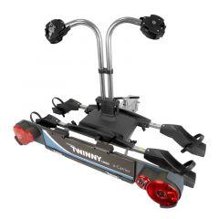 Twinny-Load-e-Carrier-Porte-vélos