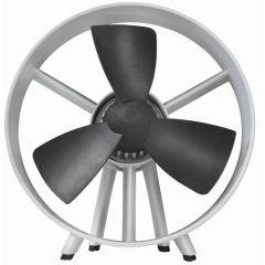 Ventilateur Eurom Safe-Blade