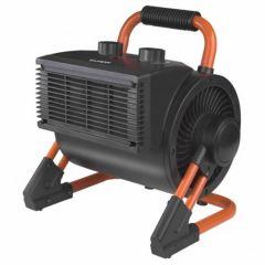 Eurom-EK2K-Still-Heater-lieu-de-travail