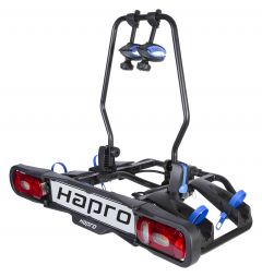 Hapro-Atlas-2-Premium-Blue-E-Bike-Porte-vélo