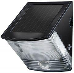 Lampe-solaire-LED-avec-détecteur-de-mouvement-Brennenstuhl