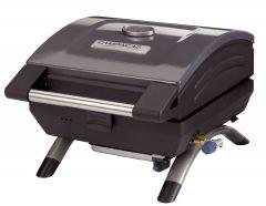 Barbecue-au-gaz-Campingaz-1-Series-Compact-LX-R
