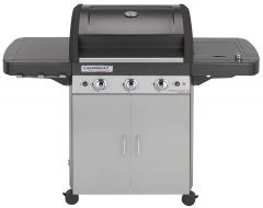 Barbecue-au-gaz-Campingaz-3-Series-Classic-LS