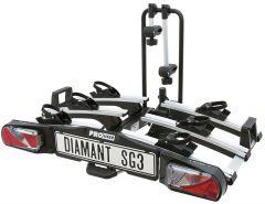 Porte-vélos-Pro-User-Diamant-SG3