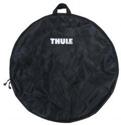 Thule Wheel Bag XL - 563