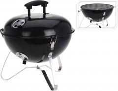 Barbecue-au-charbon-boule-35-cm-noir