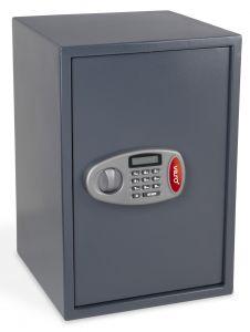 Coffre-fort-électronique-VARO-MOTSA19E