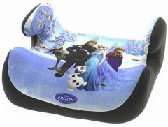 Rehausseur-Disney-Topo-Frozen-2/3