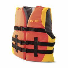 Intex gilet de sauvetage pour enfants
