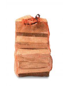 Bois de chauffage 6 kg