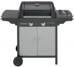 Barbecue-au-gaz-Campingaz-2-Series-Classic-EXS-Vario