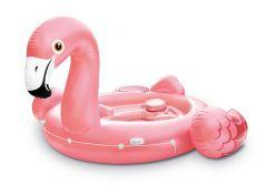 INTEX™-Ride-on-Flamingo-Party-Island