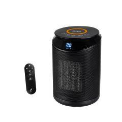 Eurom-Hot-Shot-2000-Chauffage-céramique-en-WiFi