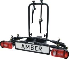 Porte-vélos Pro-User Amber 2