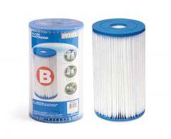 Cartouche-de-filtration-INTEX™-type-B