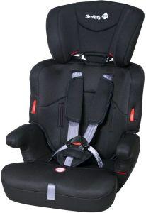 Siège-auto-Safety-1st-Ever-Safe-Full-Black-1/2/3