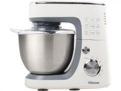 Robot-de-cuisine-3,5-litres-Tristar-MX-4181